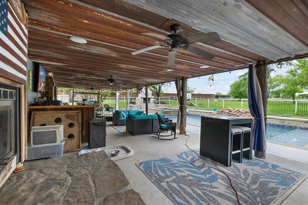 5901 Sachse  Road, Sachse, Texas 75048 - acquisto real estate smartest realtor in america shana acquisto