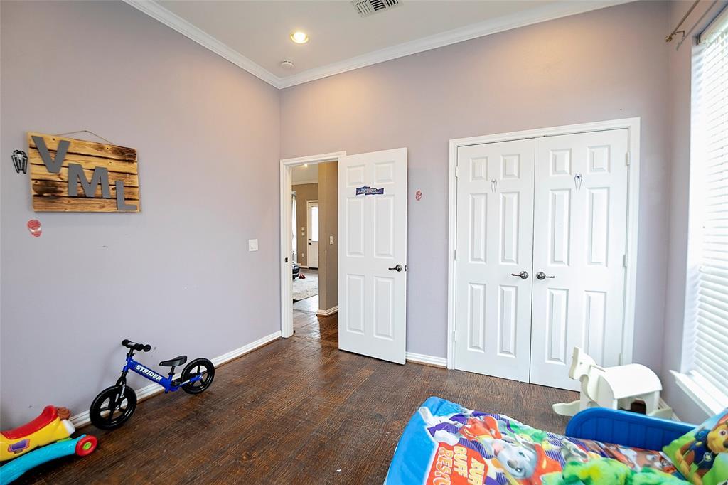 5009 Eagle Ridge  Trail, Sherman, Texas 75092 - acquisto real estate best realtor dallas texas linda miller agent for cultural buyers