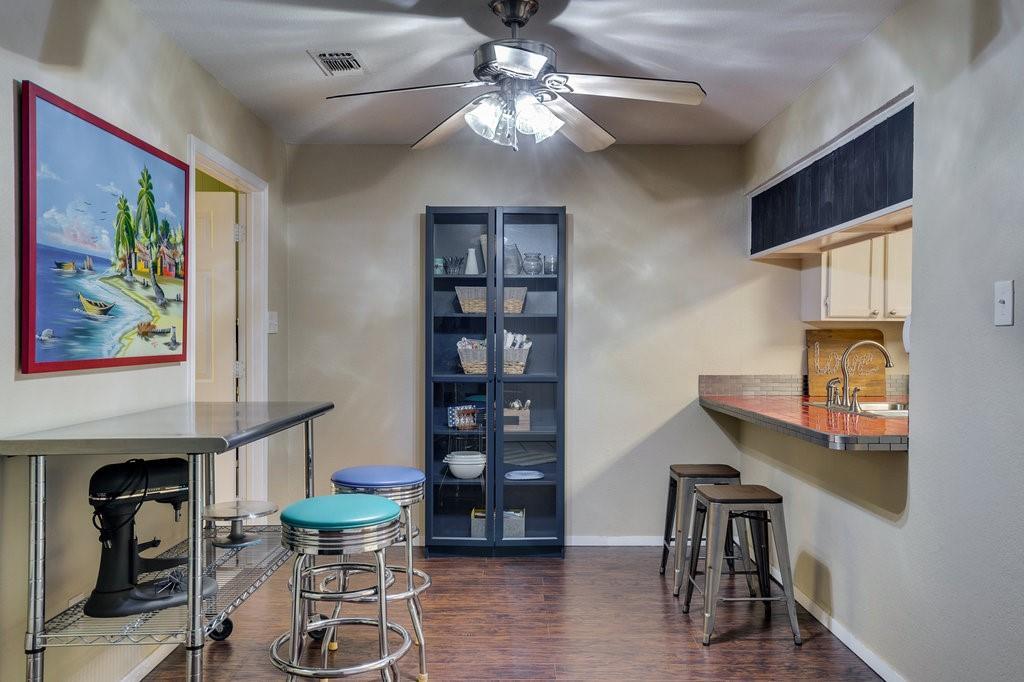 2325 Torrington  Drive, Arlington, Texas 76012 - acquisto real estate best celina realtor logan lawrence best dressed realtor