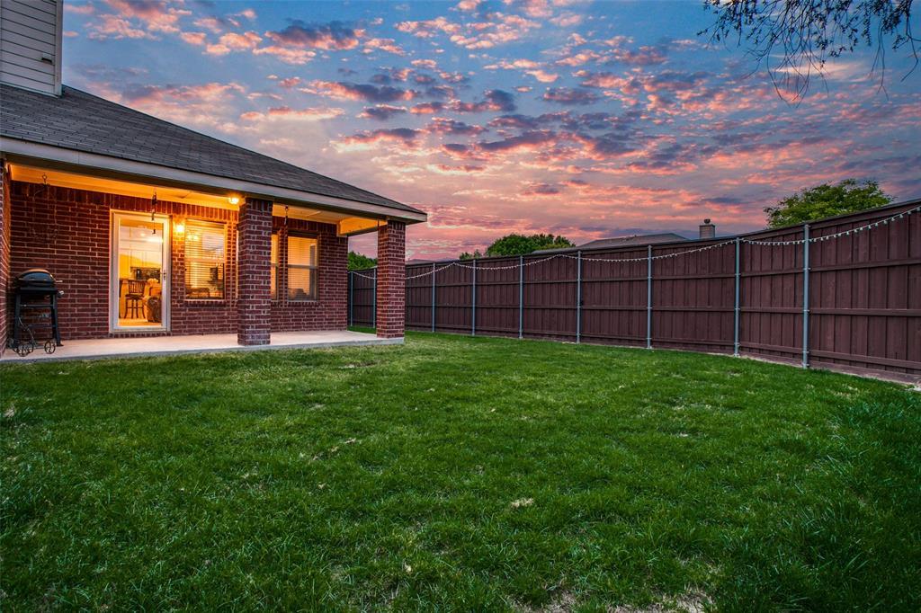 4701 Evanshire  Way, McKinney, Texas 75070 - acquisto real estate best realtor dfw jody daley liberty high school realtor