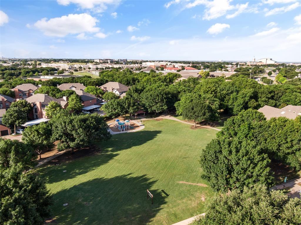 6309 Park Meadow  Plano, Texas 75093 - acquisto real estate best realtor dfw jody daley liberty high school realtor