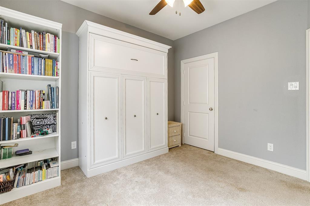 11317 Denet Creek  Lane, Fort Worth, Texas 76108 - acquisto real estate best plano real estate agent mike shepherd