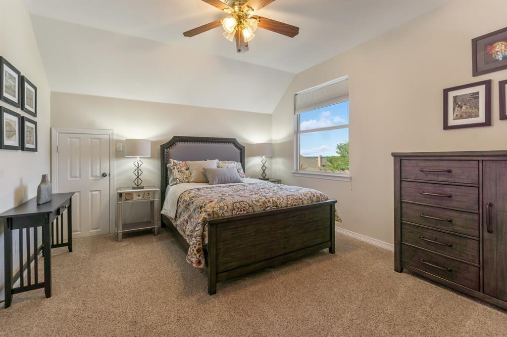 2830 Marcie  Lane, Rockwall, Texas 75032 - acquisto real estate best park cities realtor kim miller best staging agent