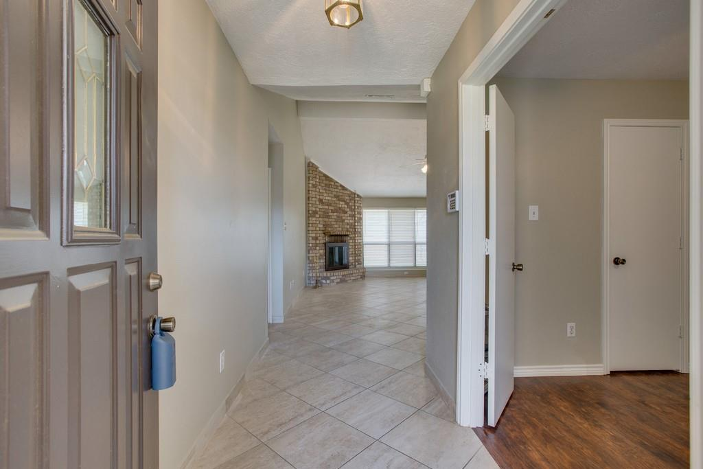 1201 Seabrook  Drive, Plano, Texas 75023 - acquisto real estate best prosper realtor susan cancemi windfarms realtor