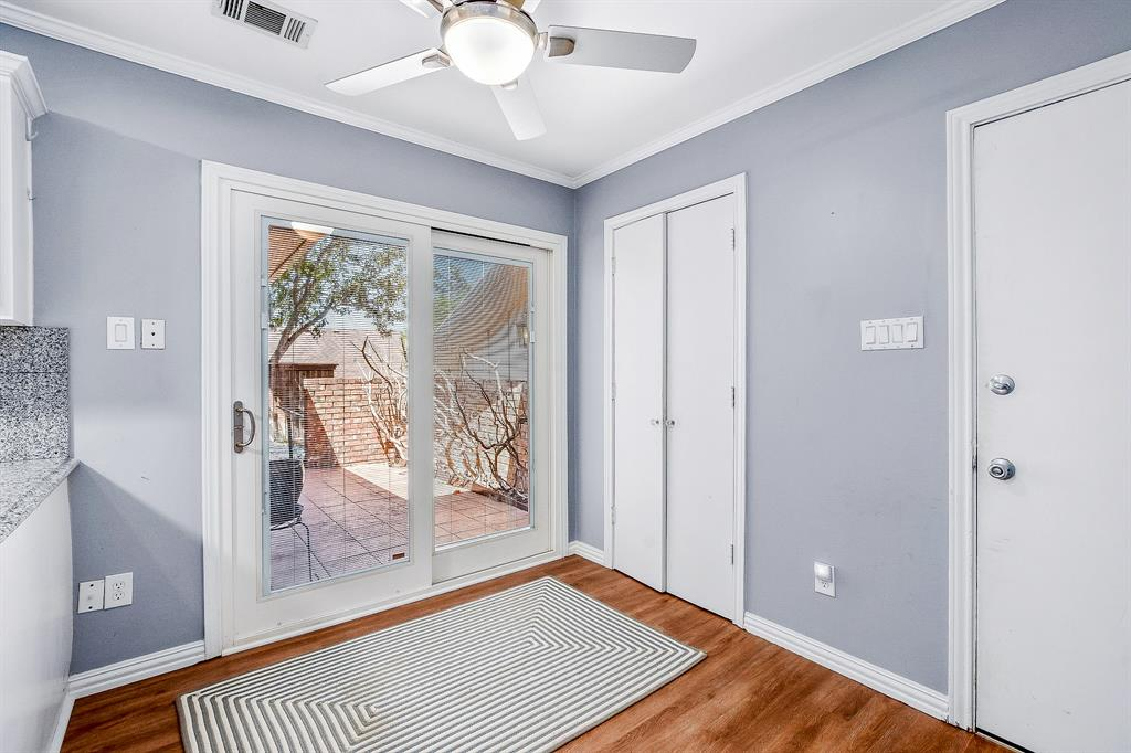 2820 Prescott  Drive, Carrollton, Texas 75006 - acquisto real estate best frisco real estate broker in texas for high net worth buyers