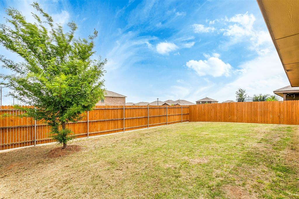 948 Cheryl  Street, Crowley, Texas 76036 - acquisto real estate best plano real estate agent mike shepherd