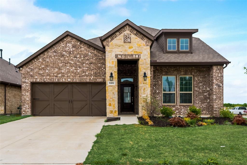 6101 Brunswick  Drive, Aubrey, Texas 75009 - Acquisto Real Estate best mckinney realtor hannah ewing stonebridge ranch expert