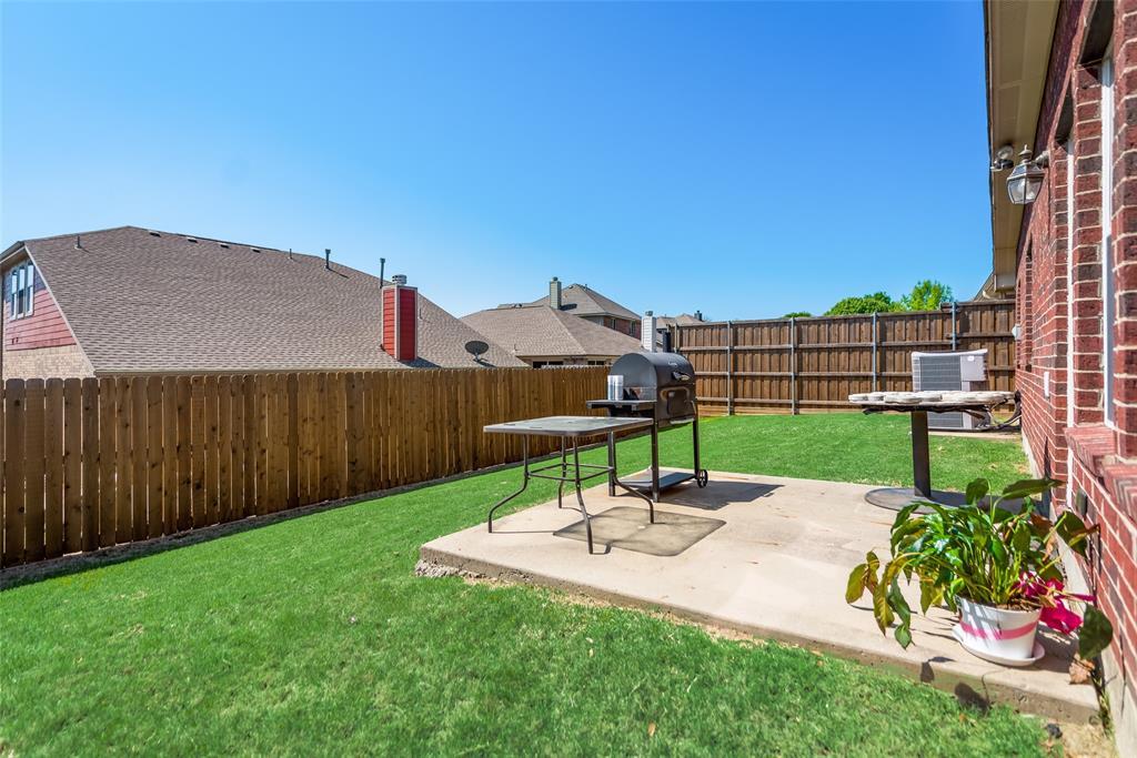 1300 Cedar Branch  Drive, Wylie, Texas 75098 - acquisto real estate best realtor dfw jody daley liberty high school realtor
