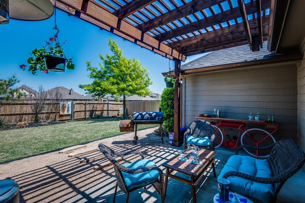 127 Sumac  Drive, Waxahachie, Texas 75165 - acquisto real estate best listing photos hannah ewing mckinney real estate expert