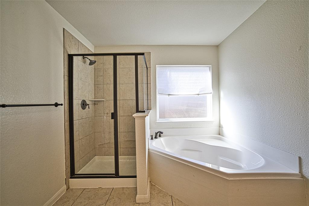 416 Lipizzan  Lane, Celina, Texas 75009 - acquisto real estate best listing listing agent in texas shana acquisto rich person realtor