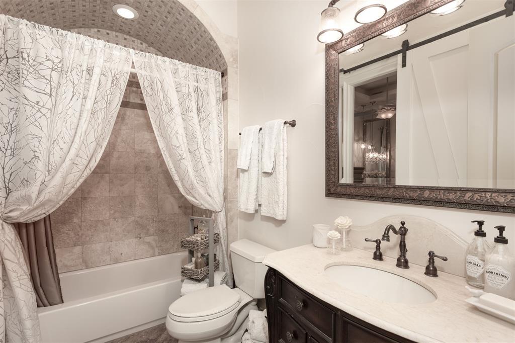 1752 Prince William  Lane, Frisco, Texas 75034 - acquisto real estate best listing photos hannah ewing mckinney real estate expert