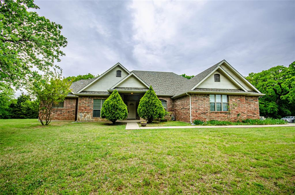 659 Gould  Street, Pilot Point, Texas 76258 - acquisto real estate best real estate follow up system katy mcgillen