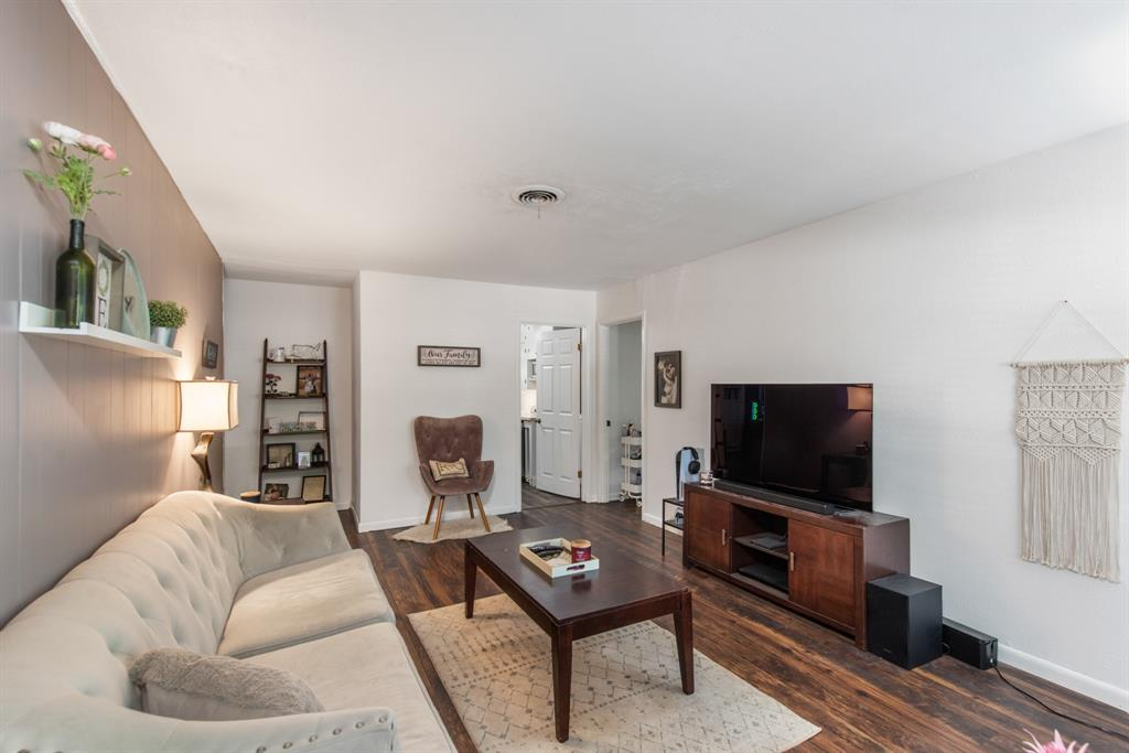 5525 Winifred  Drive, Fort Worth, Texas 76133 - acquisto real estate best allen realtor kim miller hunters creek expert