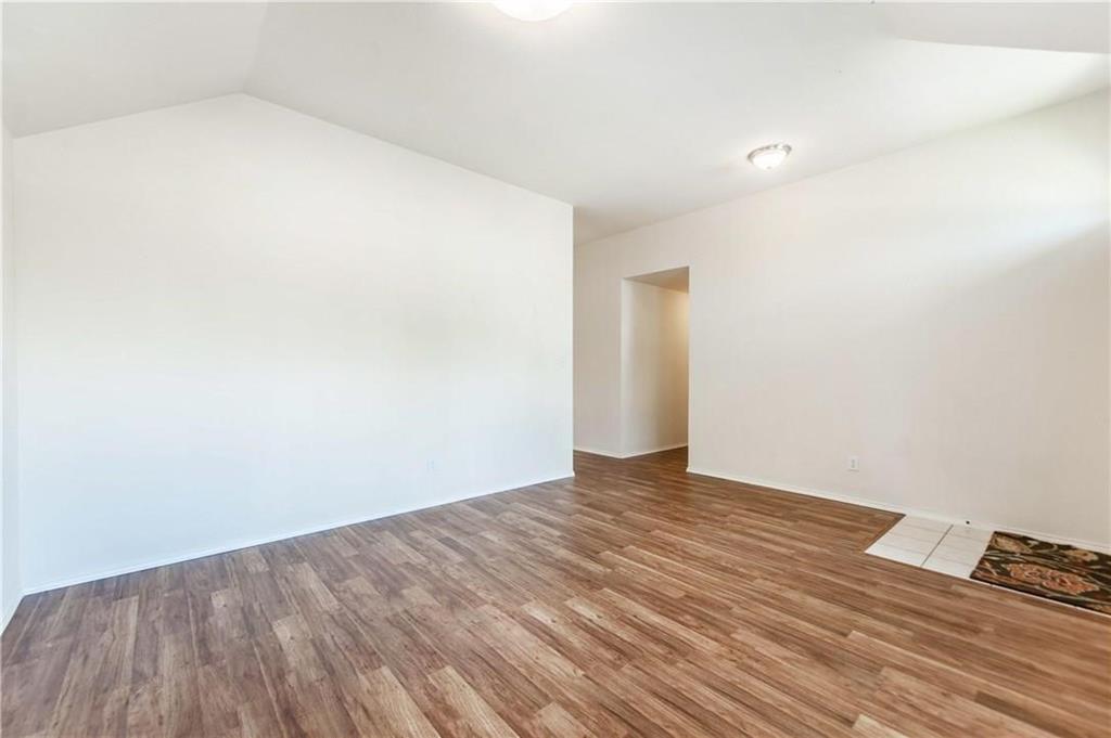 2424 Brycewood  Lane, Plano, Texas 75025 - acquisto real estate best allen realtor kim miller hunters creek expert
