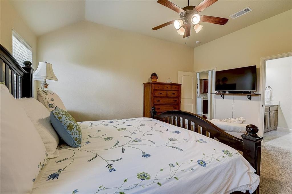 1525 Intessa  Court, McLendon Chisholm, Texas 75032 - acquisto real estate best listing photos hannah ewing mckinney real estate expert