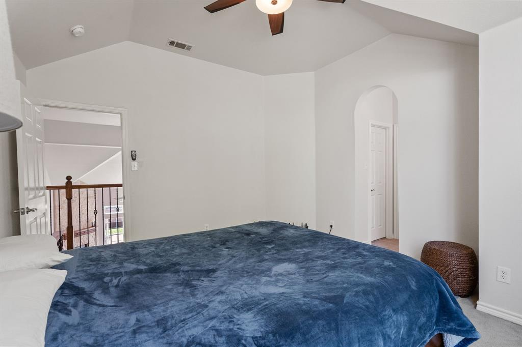 13307 Deercreek  Trail, Frisco, Texas 75035 - acquisto real estate best realtor dfw jody daley liberty high school realtor