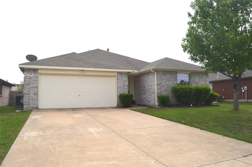 4500 Ashbury  Lane, Mansfield, Texas 76063 - Acquisto Real Estate best mckinney realtor hannah ewing stonebridge ranch expert