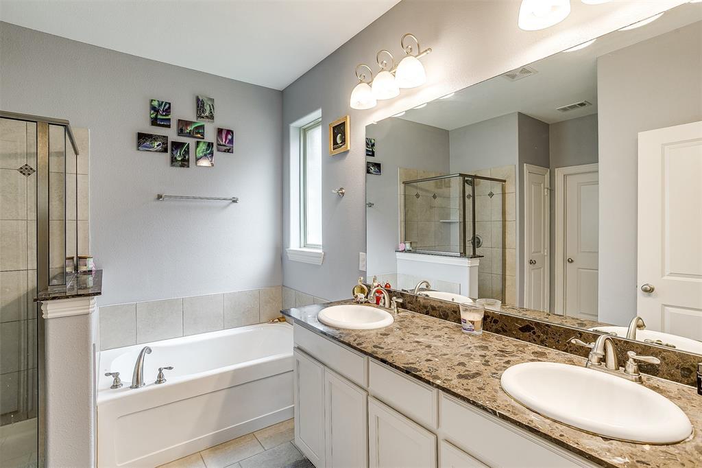 11317 Denet Creek  Lane, Fort Worth, Texas 76108 - acquisto real estate best realtor westlake susan cancemi kind realtor of the year