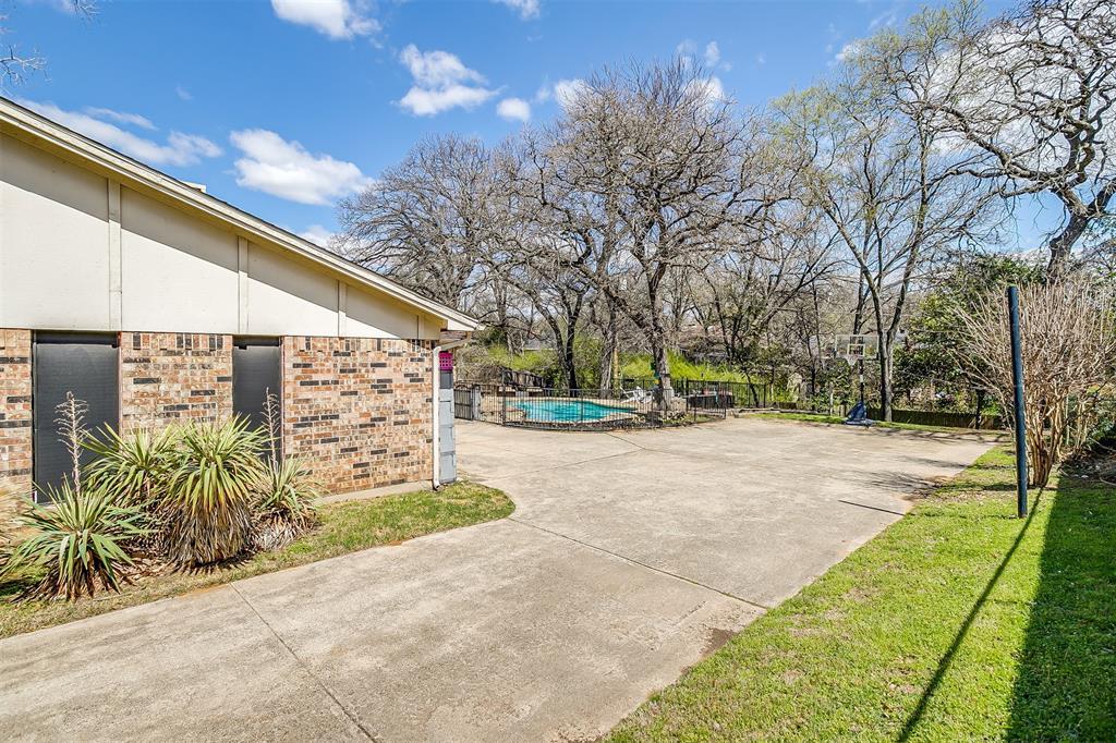 1503 Fielder  Road, Arlington, Texas 76012 - acquisto real estate best the colony realtor linda miller the bridges real estate