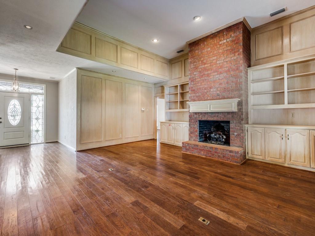 1135 Edith  Circle, Richardson, Texas 75080 - acquisto real estate best celina realtor logan lawrence best dressed realtor