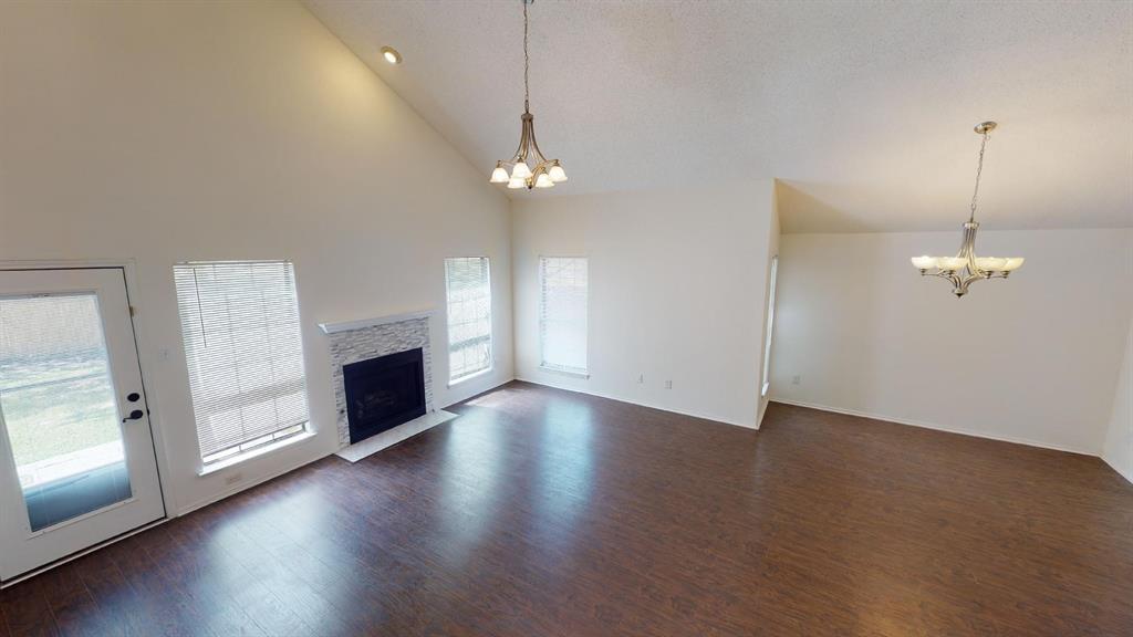4100 Vincent  Terrace, Haltom City, Texas 76137 - acquisto real estate best realtor dallas texas linda miller agent for cultural buyers