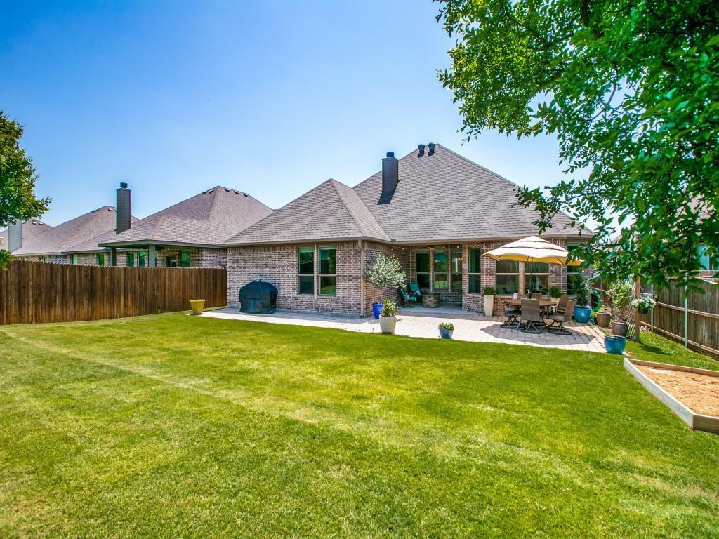 341 Strait  Lane, Waxahachie, Texas 75165 - acquisto real estate best realtor dfw jody daley liberty high school realtor