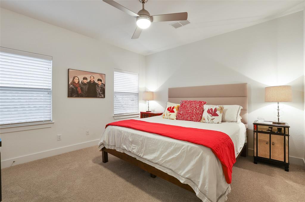 7109 Kildare  Drive, Plano, Texas 75024 - acquisto real estate best negotiating realtor linda miller declutter realtor