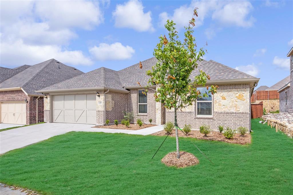 628 Soaring Star  Aledo, Texas 76008 - Acquisto Real Estate best mckinney realtor hannah ewing stonebridge ranch expert