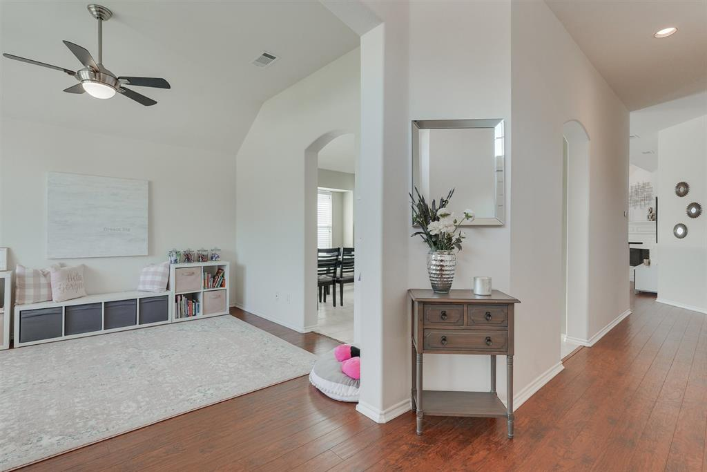 2605 Cross Haven  Drive, Flower Mound, Texas 75028 - acquisto real estate best allen realtor kim miller hunters creek expert