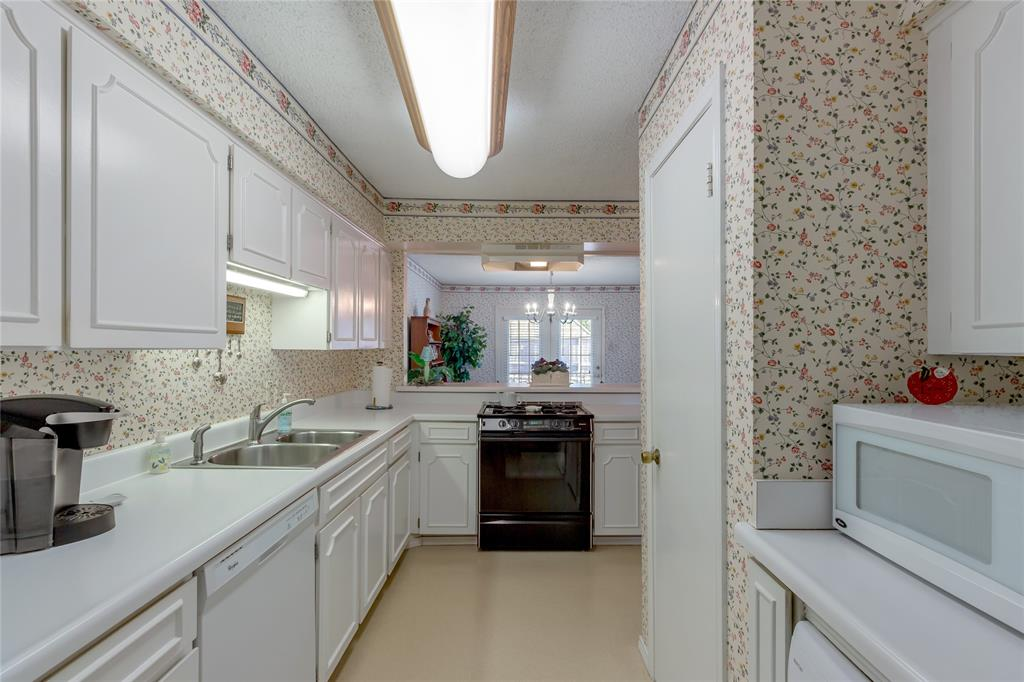 5925 Copperwood  Lane, Dallas, Texas 75248 - acquisto real estate best the colony realtor linda miller the bridges real estate