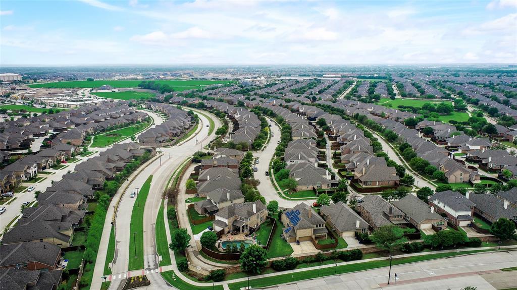1600 Palisade  Drive, Allen, Texas 75013 - acquisto real estate mvp award real estate logan lawrence
