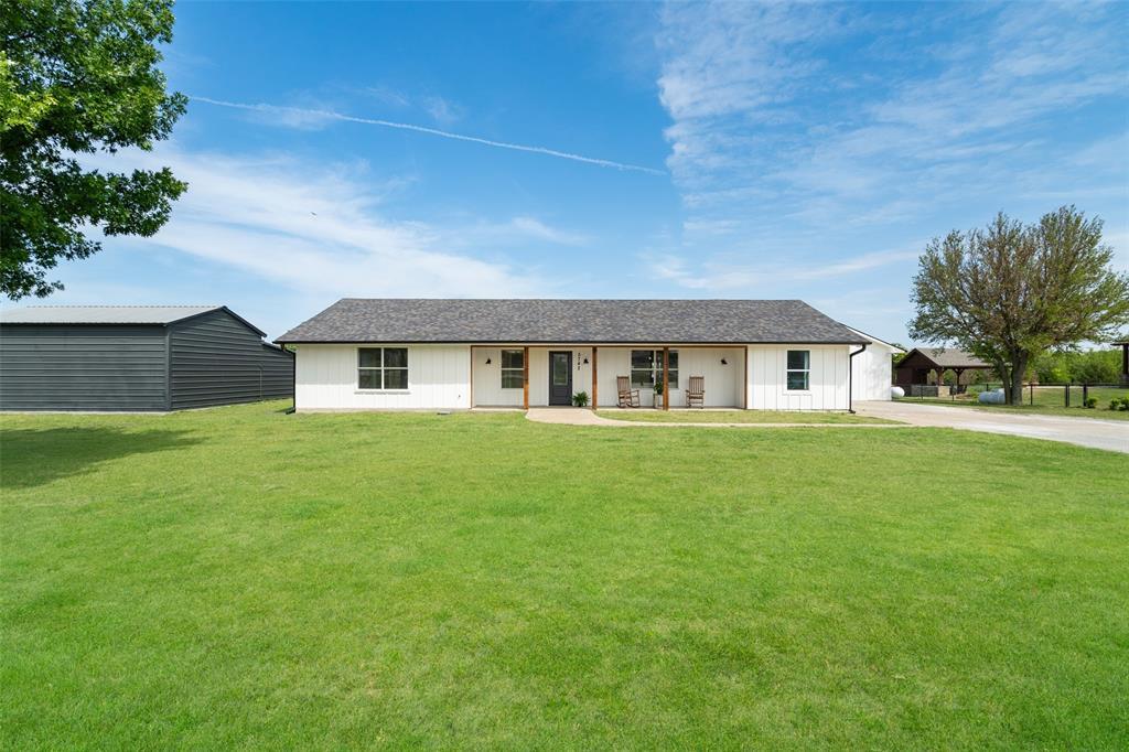 5742 Four Seasons  Lane, McKinney, Texas 75071 - Acquisto Real Estate best plano realtor mike Shepherd home owners association expert
