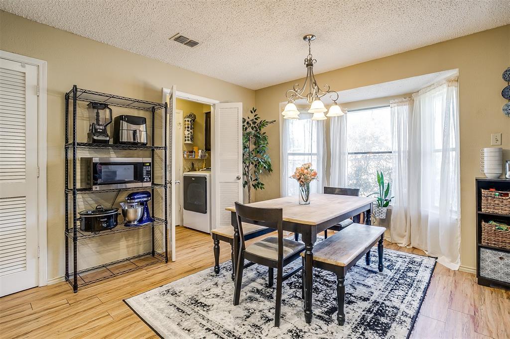 1503 Fielder  Road, Arlington, Texas 76012 - acquisto real estate best new home sales realtor linda miller executor real estate