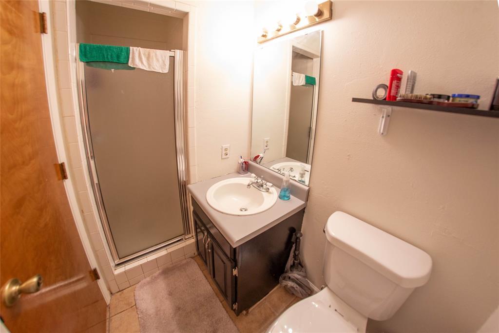 208 Turtle Creek  Reno, Texas 75462 - acquisto real estate best style realtor kim miller best real estate reviews dfw
