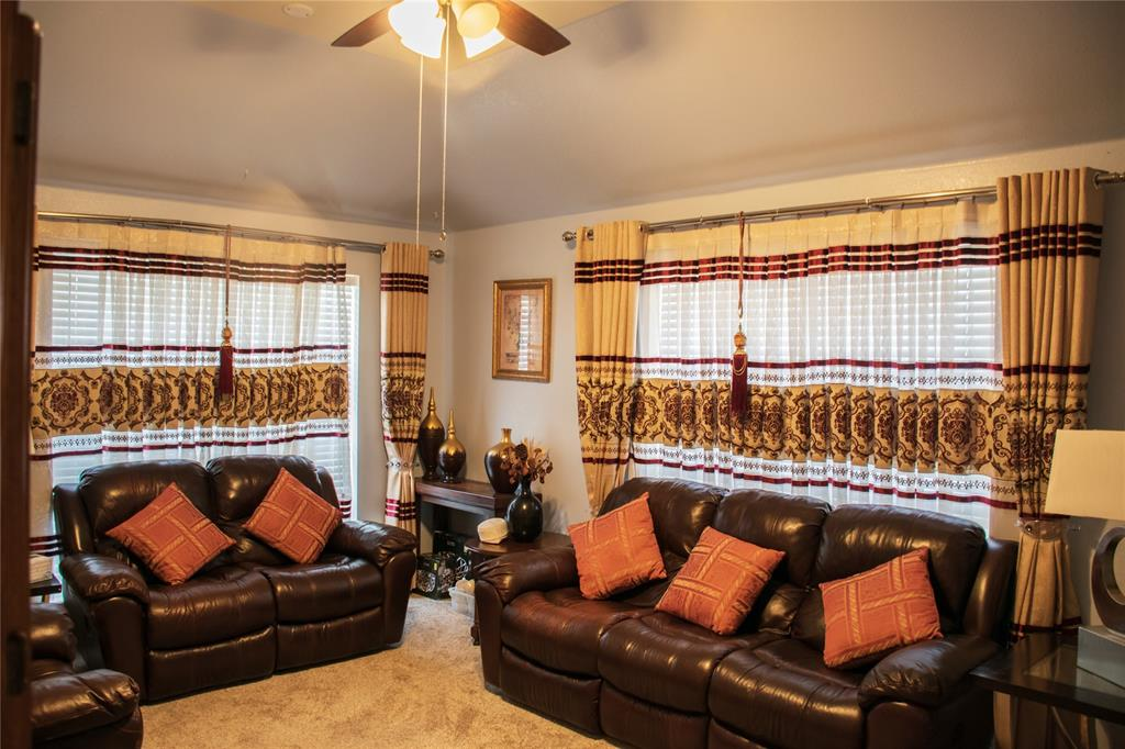 2117 Pacino  Drive, Fort Worth, Texas 76134 - acquisto real estate best celina realtor logan lawrence best dressed realtor
