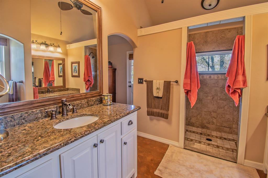 108 Shoreline  Circle, Weatherford, Texas 76088 - acquisto real estate best frisco real estate agent amy gasperini panther creek realtor