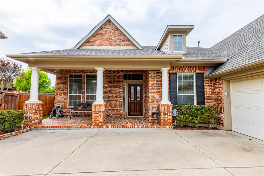 2620 Waterfront  Drive, Grand Prairie, Texas 75054 - acquisto real estate best real estate follow up system katy mcgillen