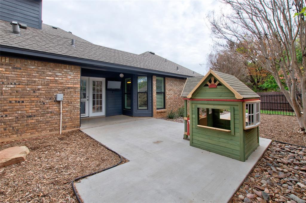 13 Wynrush  Circle, Abilene, Texas 79606 - acquisto real estate best park cities realtor kim miller best staging agent