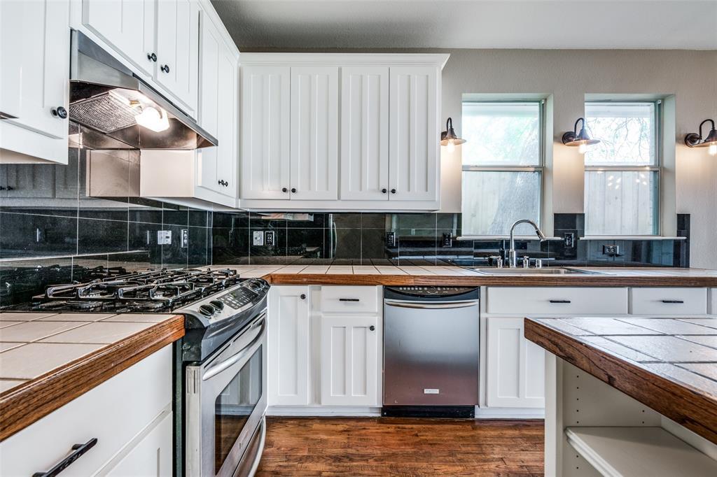 6405 Grand  Avenue, Dallas, Texas 75223 - acquisto real estate best real estate company to work for