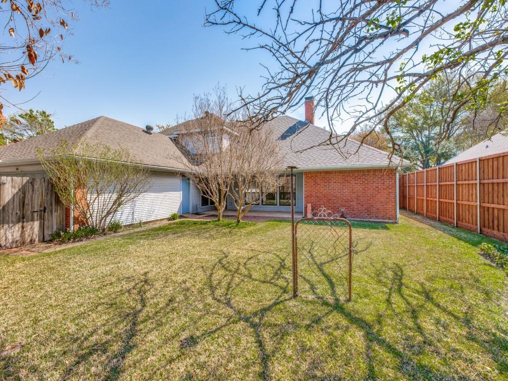 1135 Edith  Circle, Richardson, Texas 75080 - acquisto real estate best negotiating realtor linda miller declutter realtor