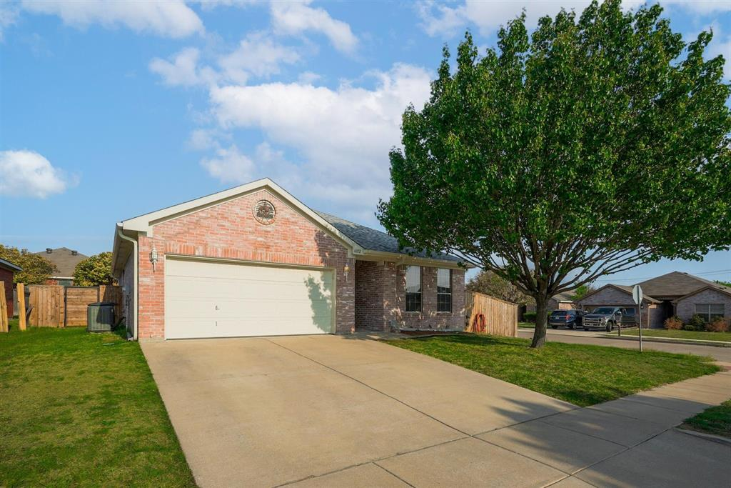 6312 Seal  Cove, Fort Worth, Texas 76179 - Acquisto Real Estate best mckinney realtor hannah ewing stonebridge ranch expert