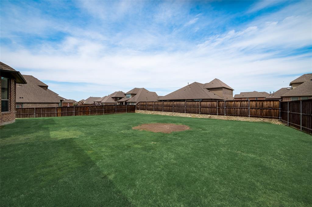 1315 Livorno  Drive, McLendon Chisholm, Texas 75032 - acquisto real estate best luxury home specialist shana acquisto