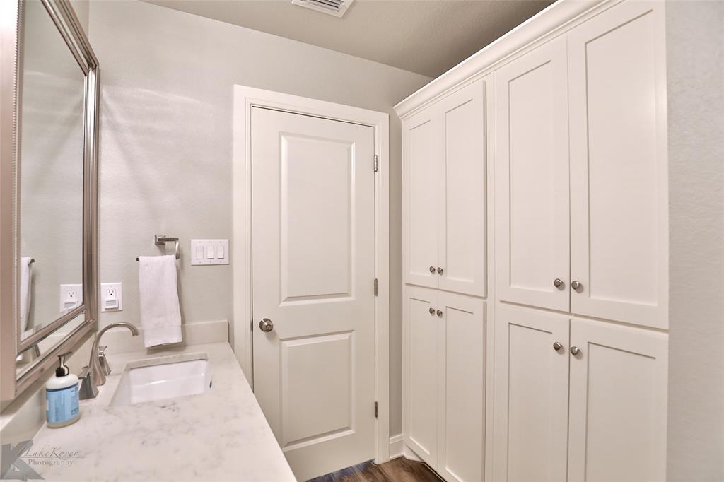 5750 Legacy  Drive, Abilene, Texas 79606 - acquisto real estate best photo company frisco 3d listings