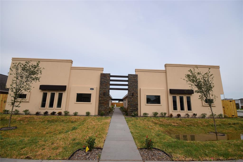1217 Upas  Drive, Edinburg, Texas 78541 - Acquisto Real Estate best frisco realtor Amy Gasperini 1031 exchange expert
