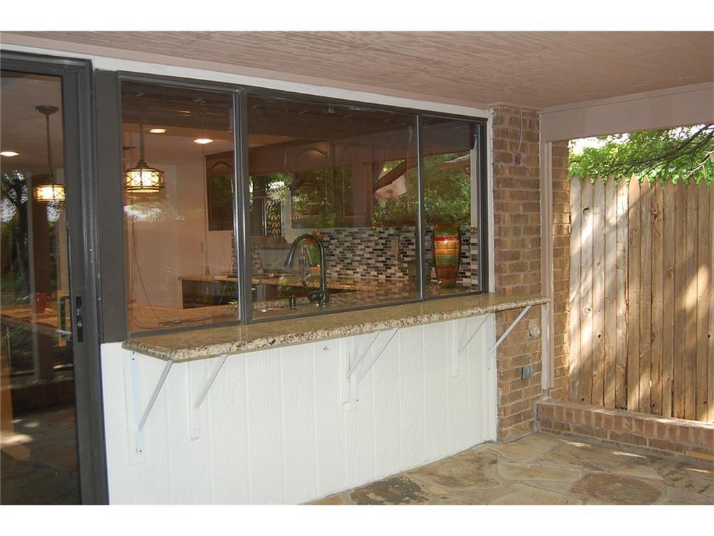 2209 Travis  Drive, Plano, Texas 75093 - acquisto real estate best highland park realtor amy gasperini fast real estate service