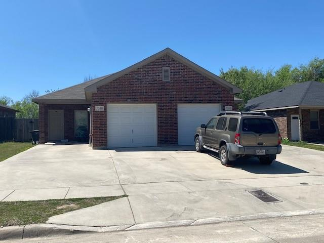 7510 Novella  Drive, Fort Worth, Texas 76134 - Acquisto Real Estate best plano realtor mike Shepherd home owners association expert