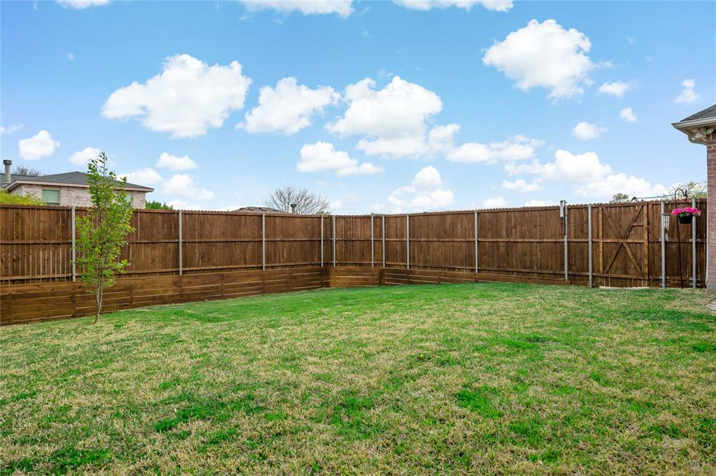 1405 Anchor  Drive, Wylie, Texas 75098 - acquisto real estate best plano real estate agent mike shepherd