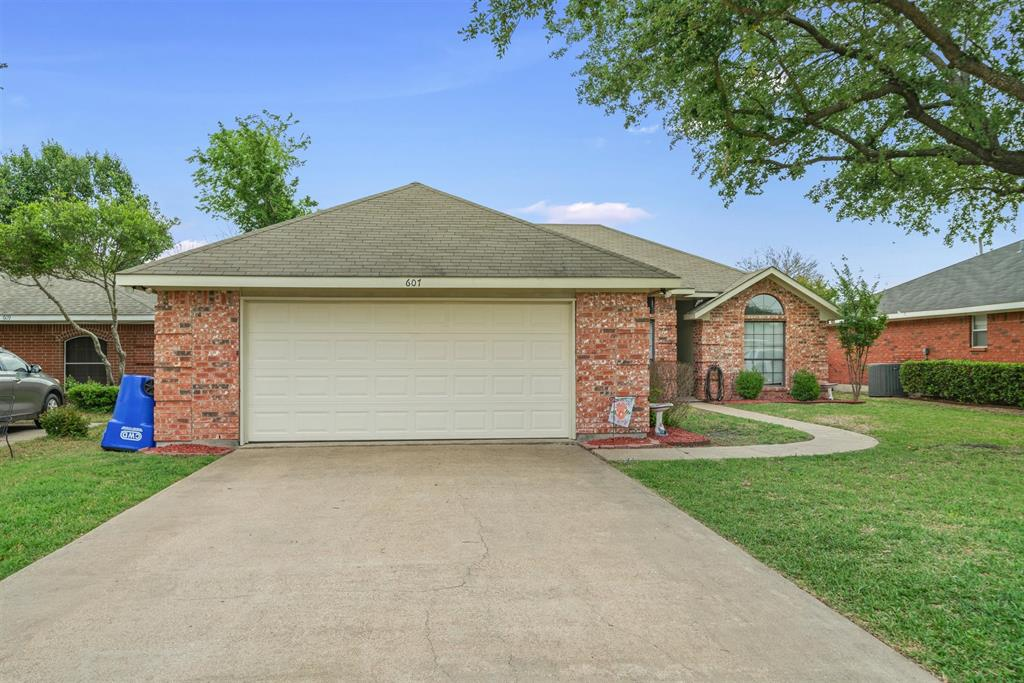607 Orchard  Lane, Forney, Texas 75126 - Acquisto Real Estate best mckinney realtor hannah ewing stonebridge ranch expert