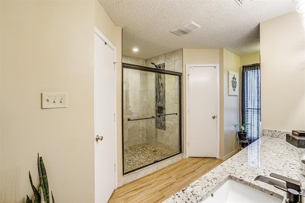 1503 Fielder  Road, Arlington, Texas 76012 - acquisto real estate best realtor westlake susan cancemi kind realtor of the year