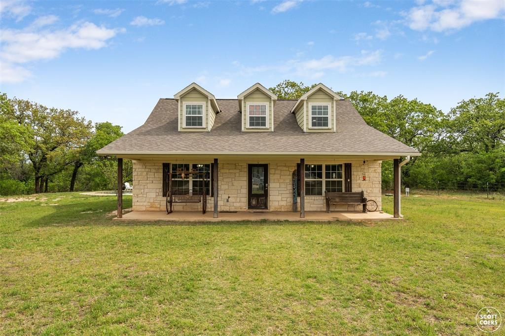 900 County Road 119  Comanche, Texas 76442 - Acquisto Real Estate best mckinney realtor hannah ewing stonebridge ranch expert